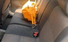Venta de Toyota Avanza 2013 usado Automático a un precio de 125000 en Tlalpan-3