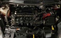 Se vende urgemente Ford Fiesta 2015 en Cuauhtémoc-17