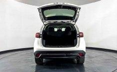 Se vende urgemente Mazda CX-5 2015 en Cuauhtémoc-20