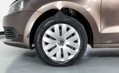 35169 - Volkswagen Vento 2015 Con Garantía Mt-10