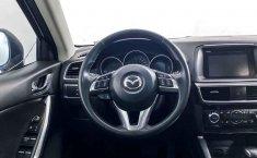 Se vende urgemente Mazda CX-5 2015 en Cuauhtémoc-19