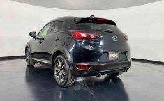 Venta de Mazda CX-3 2017 usado Automatic a un precio de 299999 en Cuauhtémoc-22
