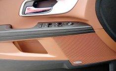 Chevrolet Equinox LTZ 2016 en buena condicción-10