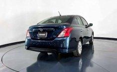 43282 - Nissan Versa 2016 Con Garantía At-8