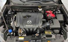 Venta de Mazda CX-3 2017 usado Automatic a un precio de 299999 en Cuauhtémoc-21