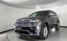 47835 - Jeep Grand Cherokee 2015 Con Garantía At-11