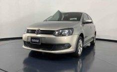45320 - Volkswagen Vento 2014 Con Garantía At-12