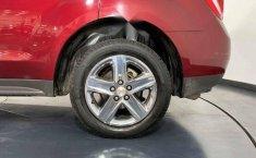 46852 - Chevrolet Equinox 2016 Con Garantía At-10