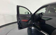 Venta de Mazda CX-3 2017 usado Automatic a un precio de 299999 en Cuauhtémoc-20