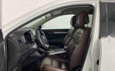 47538 - Renault Koleos 2017 Con Garantía At-11