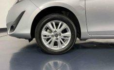 Toyota Yaris 2018 en buena condicción-17