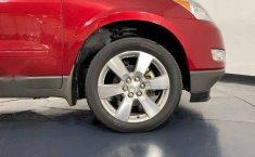 45806 - Chevrolet Traverse 2012 Con Garantía At-5