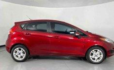 Se vende urgemente Ford Fiesta 2015 en Cuauhtémoc-15