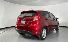 Se vende urgemente Ford Fiesta 2015 en Cuauhtémoc-14