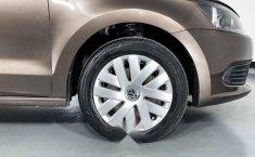 35169 - Volkswagen Vento 2015 Con Garantía Mt-8