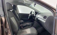 46513 - Volkswagen Vento 2016 Con Garantía At-9