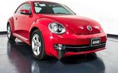 40934 - Volkswagen Beetle 2016 Con Garantía At-11