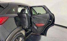 Venta de Mazda CX-3 2017 usado Automatic a un precio de 299999 en Cuauhtémoc-18