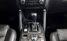 Se vende urgemente Mazda CX-5 2015 en Cuauhtémoc-17
