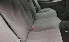 Se pone en venta Toyota Camry 2011-3