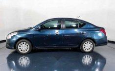 43282 - Nissan Versa 2016 Con Garantía At-6