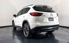 Se vende urgemente Mazda CX-5 2015 en Cuauhtémoc-14