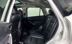 Se vende urgemente Mazda CX-5 2015 en Cuauhtémoc-13