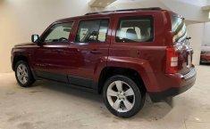 Pongo a la venta cuanto antes posible un Jeep Patriot en excelente condicción-5