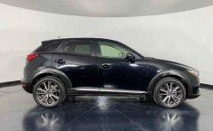 Venta de Mazda CX-3 2017 usado Automatic a un precio de 299999 en Cuauhtémoc-16