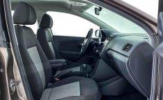 35169 - Volkswagen Vento 2015 Con Garantía Mt-7