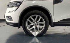 47538 - Renault Koleos 2017 Con Garantía At-9