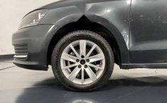 46536 - Volkswagen Vento 2017 Con Garantía At-9