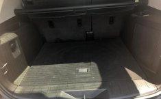 Chevrolet Equinox LT 2017 barato en Tlalnepantla-11