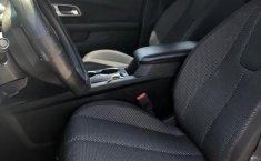 Chevrolet Equinox LT 2017 barato en Tlalnepantla-10