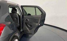 47051 - Chevrolet Trax 2017 Con Garantía At-9