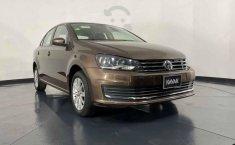 46513 - Volkswagen Vento 2016 Con Garantía At-8