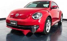 40934 - Volkswagen Beetle 2016 Con Garantía At-9