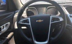 Chevrolet Equinox LT 2017 barato en Tlalnepantla-9