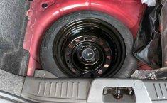 Se vende urgemente Ford Fiesta 2015 en Cuauhtémoc-12