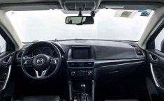 Se vende urgemente Mazda CX-5 2015 en Cuauhtémoc-11