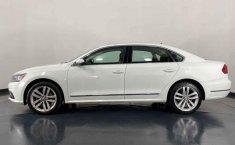 Volkswagen Passat 2016 barato en Cuauhtémoc-1