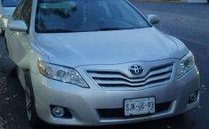 Se pone en venta Toyota Camry 2011-2
