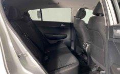 Venta de Kia Sportage 2018 usado Automatic a un precio de 347999 en Cuauhtémoc-12