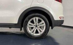 Venta de Kia Sportage 2018 usado Automatic a un precio de 347999 en Cuauhtémoc-11
