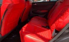 Pongo a la venta cuanto antes posible un Kia Sportage en excelente condicción-10