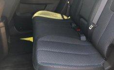 Chevrolet Equinox LT 2017 barato en Tlalnepantla-7