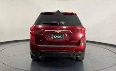 46852 - Chevrolet Equinox 2016 Con Garantía At-7