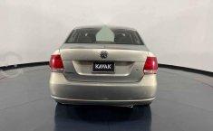 45320 - Volkswagen Vento 2014 Con Garantía At-8