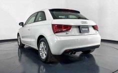 42470 - Audi A1 2013 Con Garantía At-8