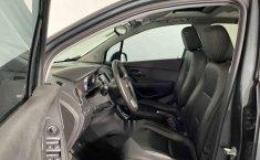 47051 - Chevrolet Trax 2017 Con Garantía At-8